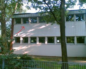 01. YACØPSÆ - ''Juz Kora, Hamburg-Lohbrügge, Germany''