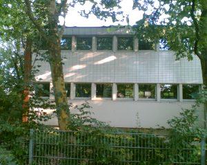 02. YACØPSÆ - ''Juz Kora, Hamburg-Lohbrügge, Germany''