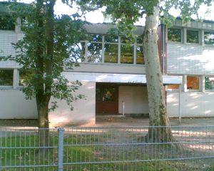 04. YACØPSÆ - ''Juz Kora, Hamburg-Lohbrügge, Germany''