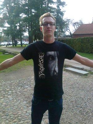 Fabian Labusch (PELVIC THRUST) 01