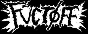 FUCTOFF - ''Logo''