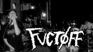 FUCTOFF