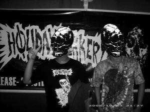 HOLIDAYSUCKERS 01