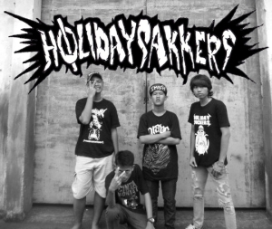 HOLIDAYSUCKERS 02