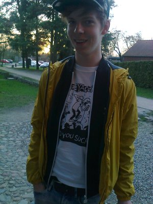 Niklas Ulrich 02