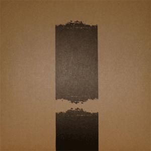 VARIOUS ARTISTS - ''100 in '10'' 12'' LP (Pre-order-Version)