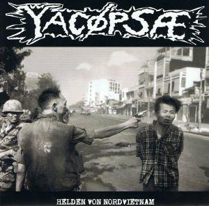 YACØPSÆ + AMEN 81 - Split 7'' EP (YACØPSÆ-Seite) 02
