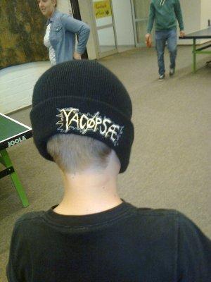 YACØPSÆ-Kids 03