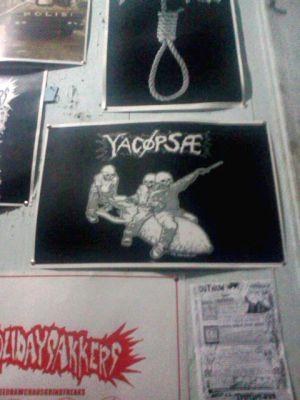 YACØPSÆ-Poster 01