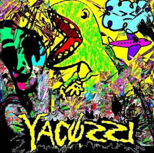YACUZZI - Artwork 03