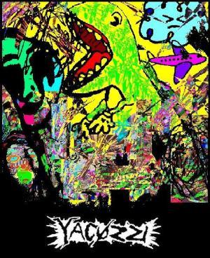 YACUZZI - Artwork 05