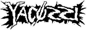 YACUZZI - ''Logo''
