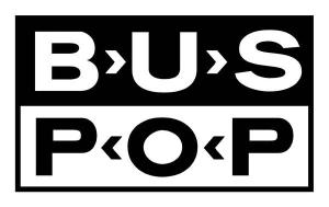 YACØPSÆ - ''BUS POP RECORDS''